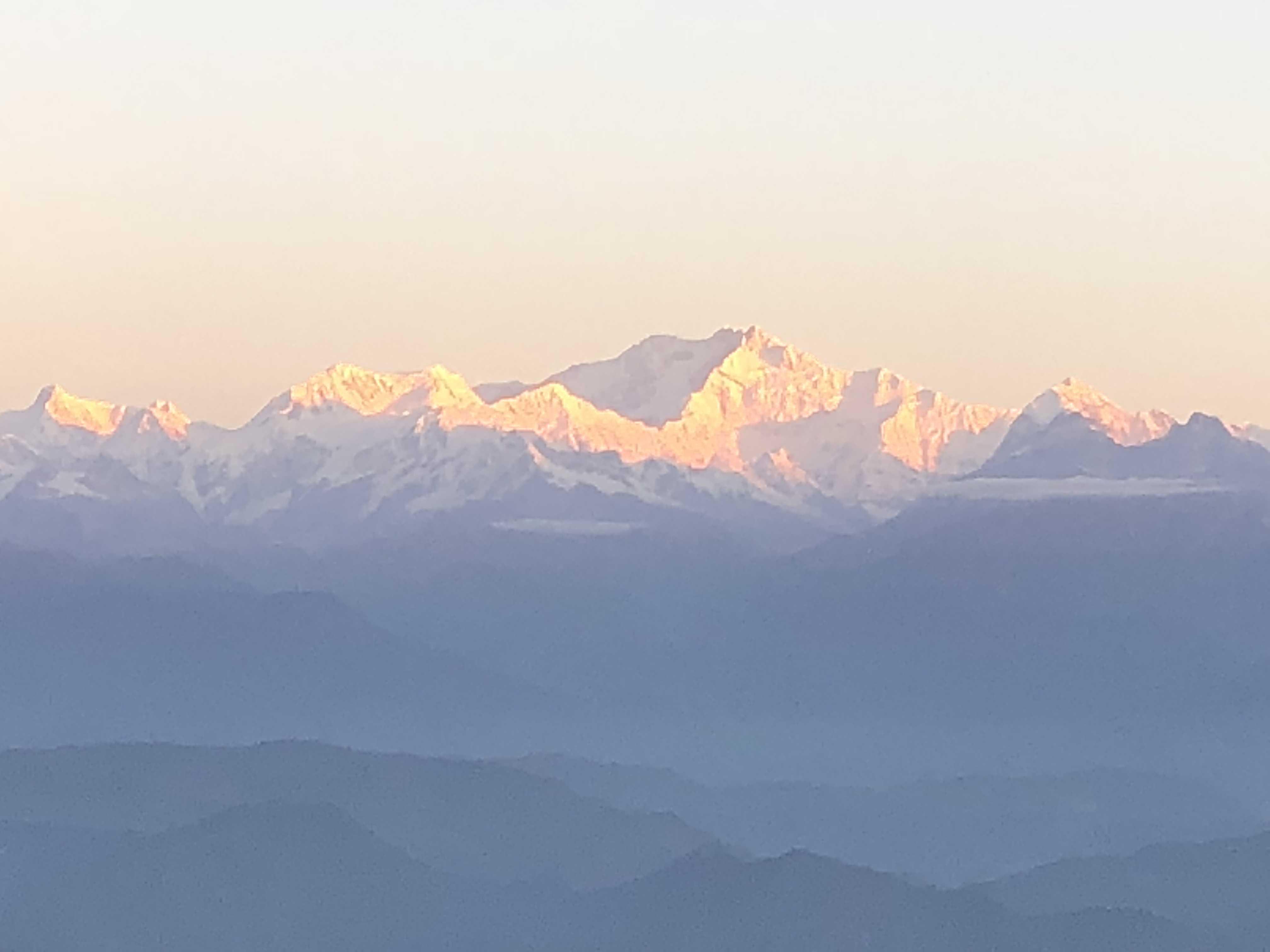 Kangchenjunga.jpg