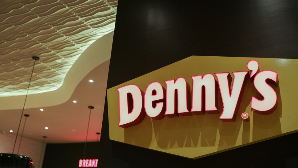 Dennys18.jpg