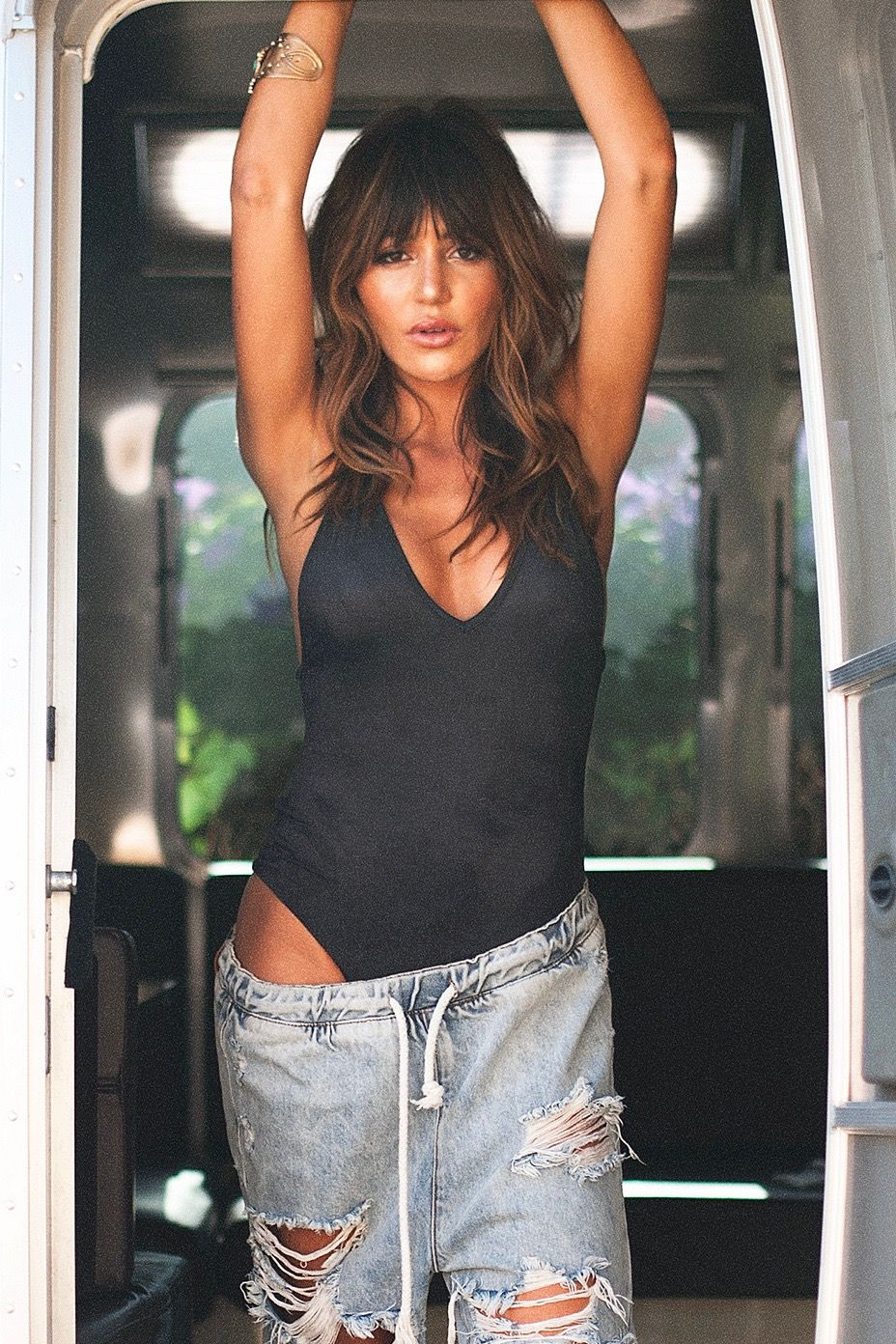 blue-life-boogie-nights-bodysuit-black-2.jpg