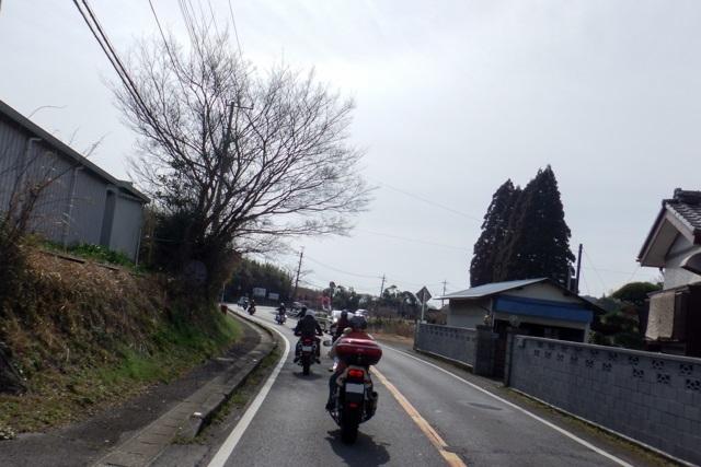 勝浦(4)