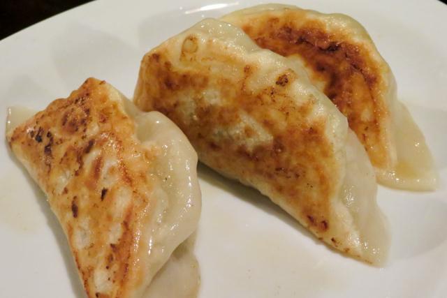 ぶた蕎麦(8)