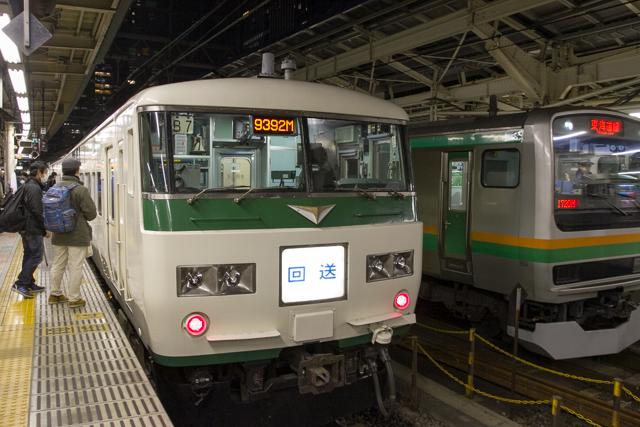 広島1(7)