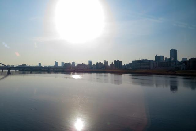 広島1(19)