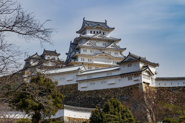 広島2(6)