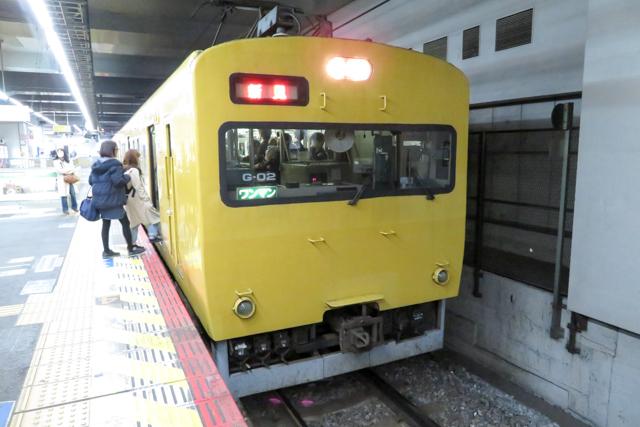 広島2(18)