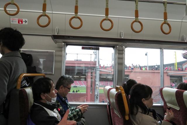 広島2(24)