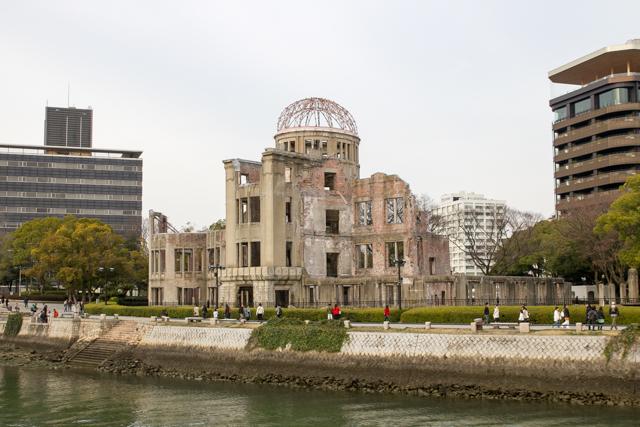 広島3(8)