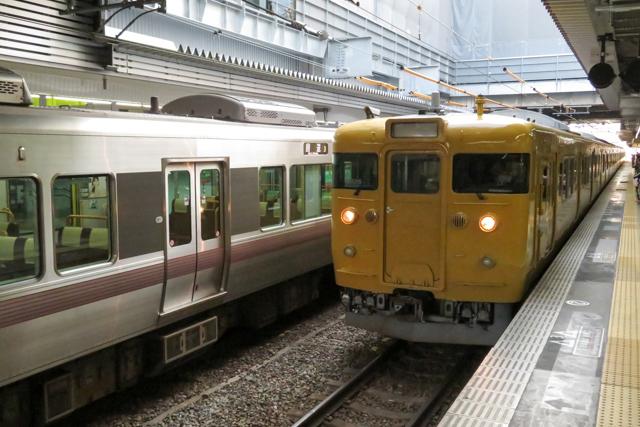 広島4(4)