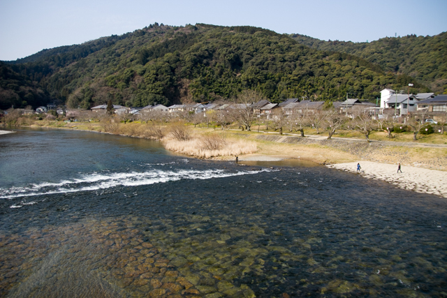 広島4(15)