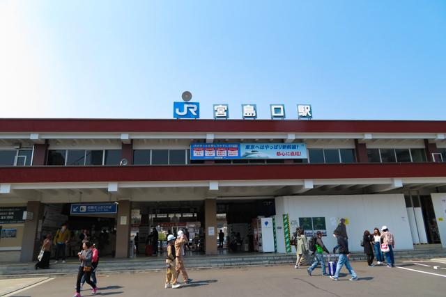 広島5(2)