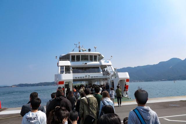 広島5(8)