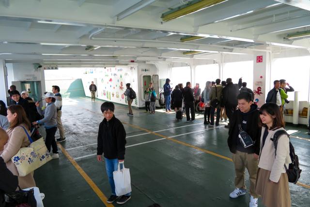広島5(10)