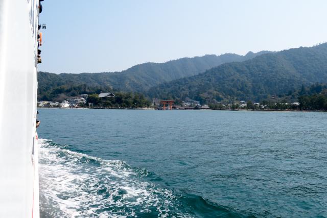 広島5(13)