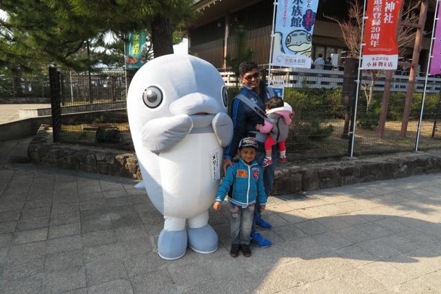 広島6(13)