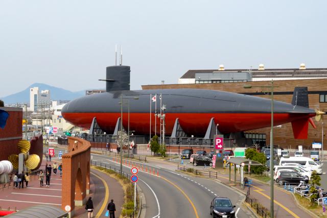 広島7(10)