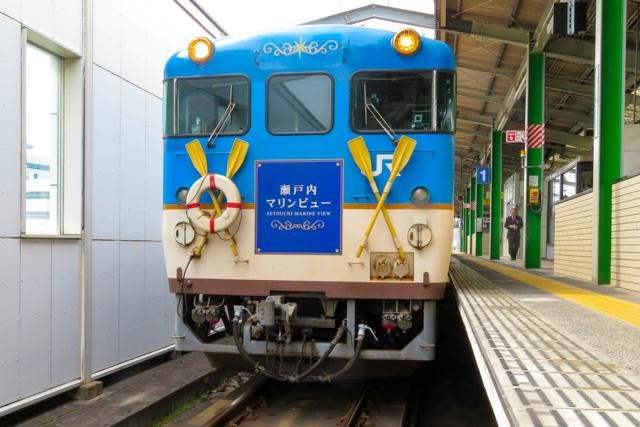 広島8(0)