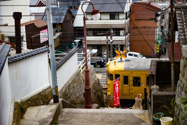 広島9(0)