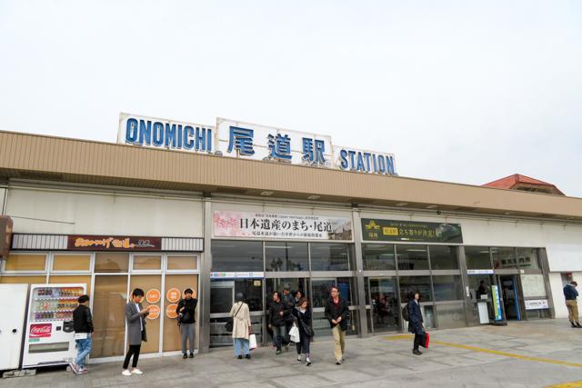 広島9(1)
