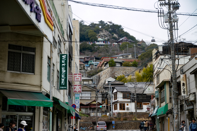 広島9(3)