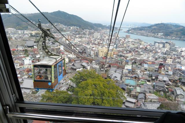 広島9(8)