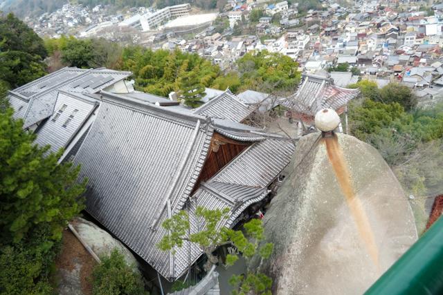 広島9(9)
