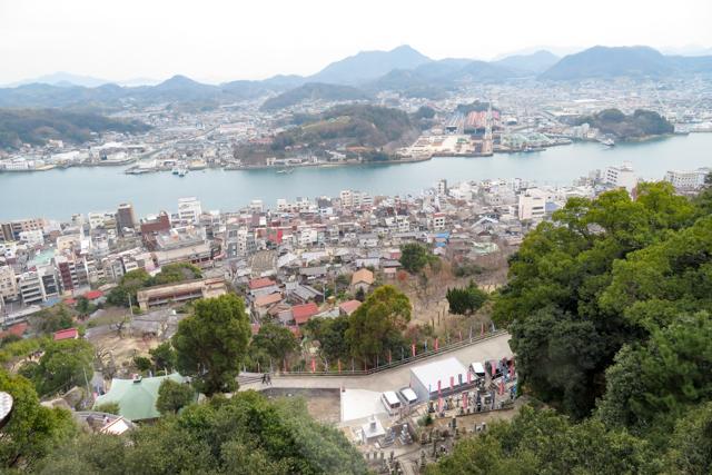 広島9(11)