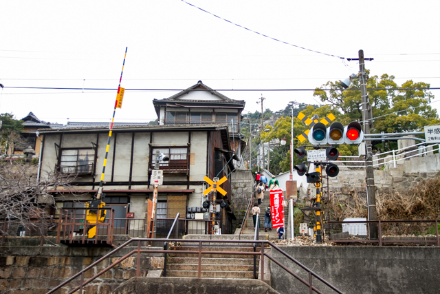 広島9(27)