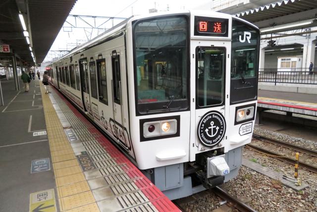 広島10(12)
