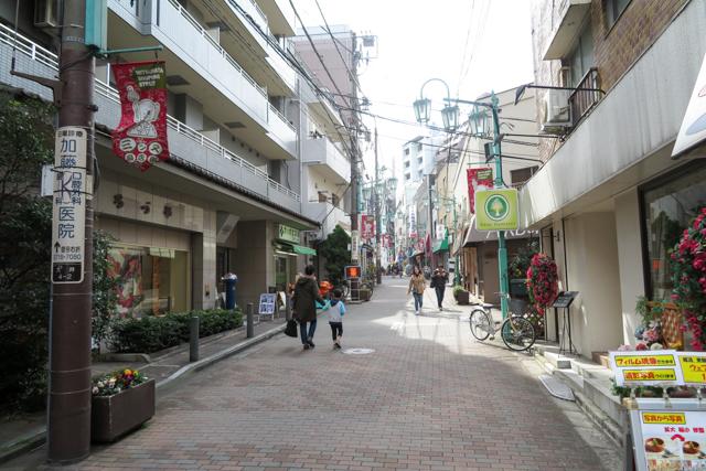 大井(3)
