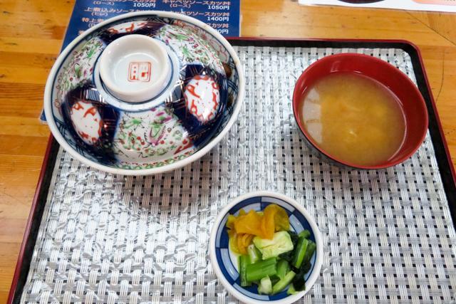 会津day2(11)