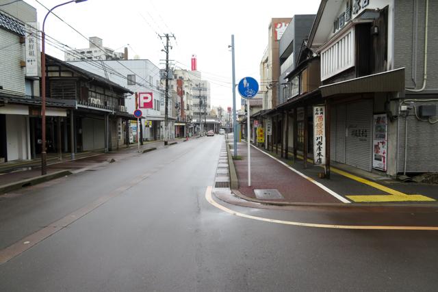 会津day4(23)