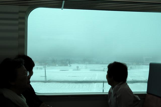 会津day5(4)