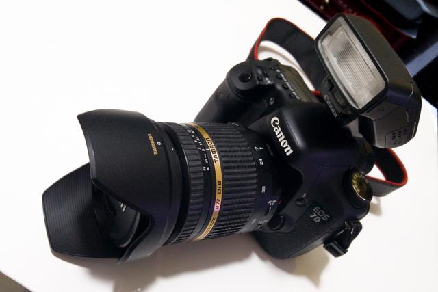 270EX-9.jpg