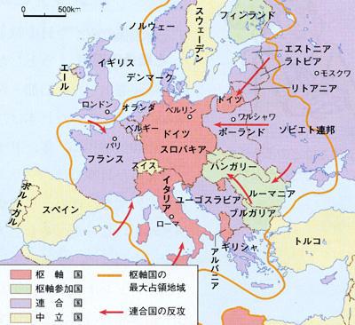 147455327913521065179_map_europe_war2.jpg