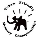 tokyofriendlymemory