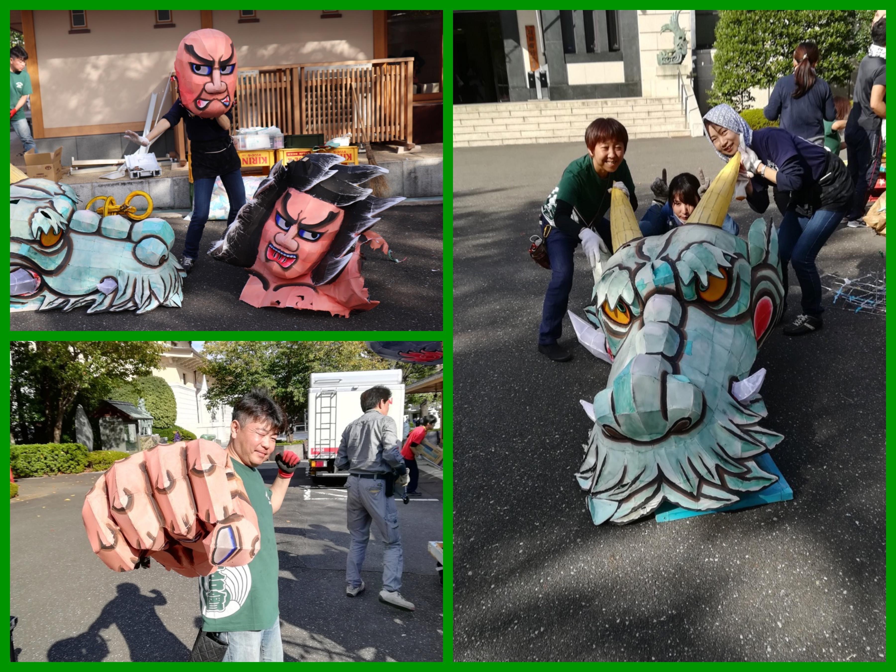 Collage_Fotor1_201811122103261f6.jpg