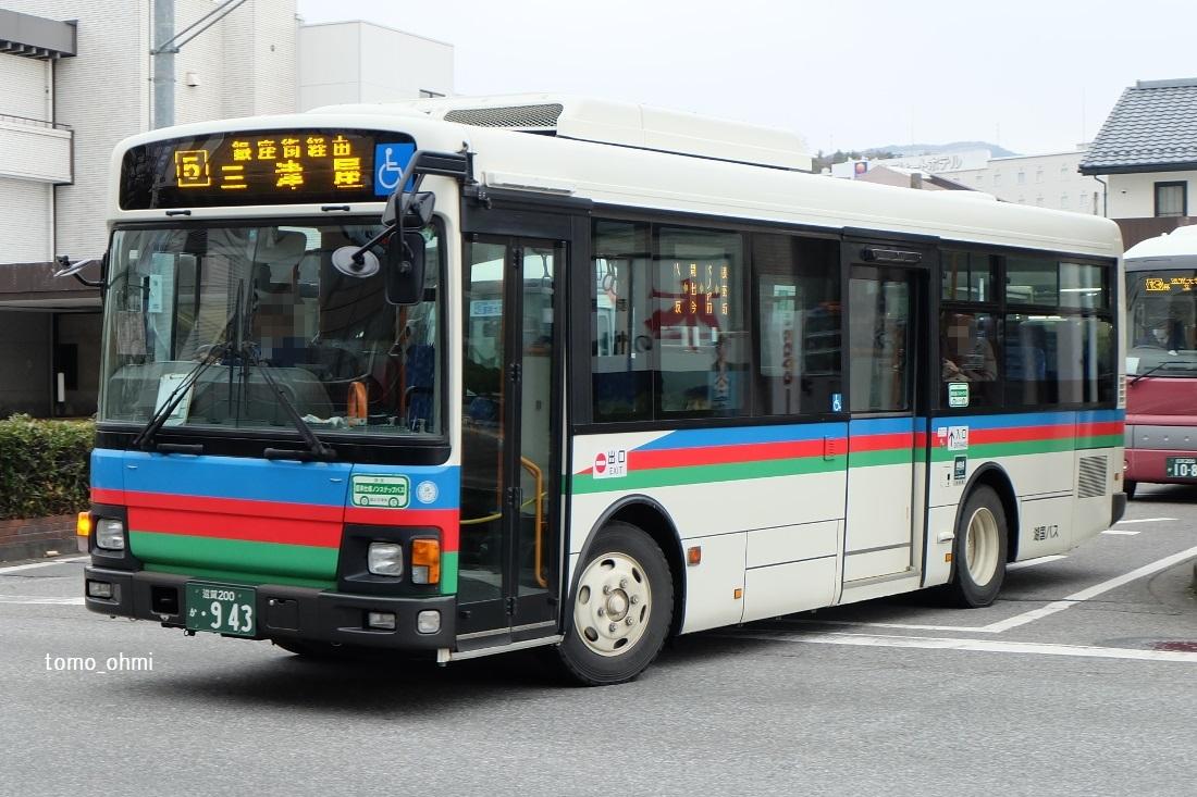 DSCF8324.jpg