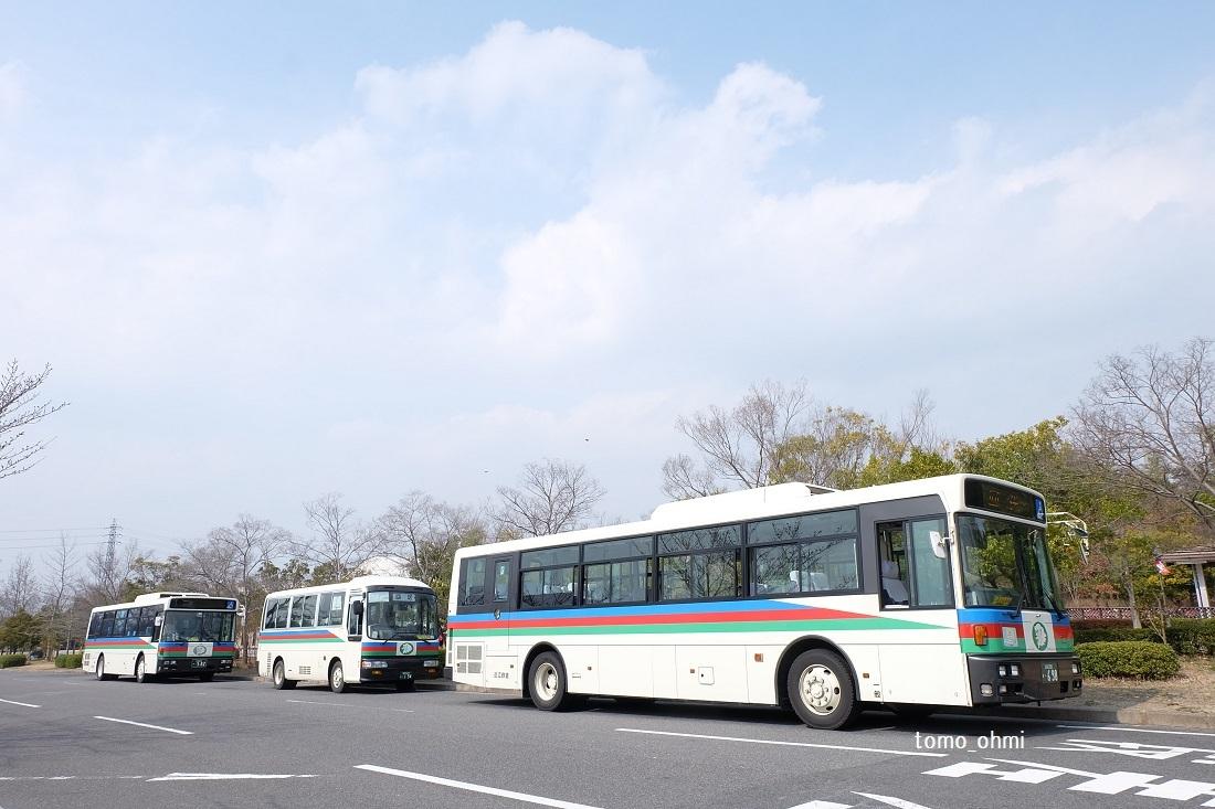 DSCF9175.jpg
