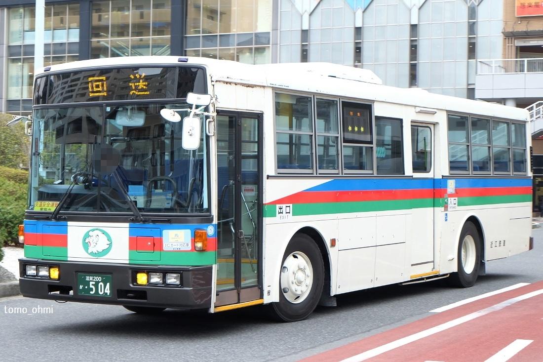 DSCF9404-1.jpg