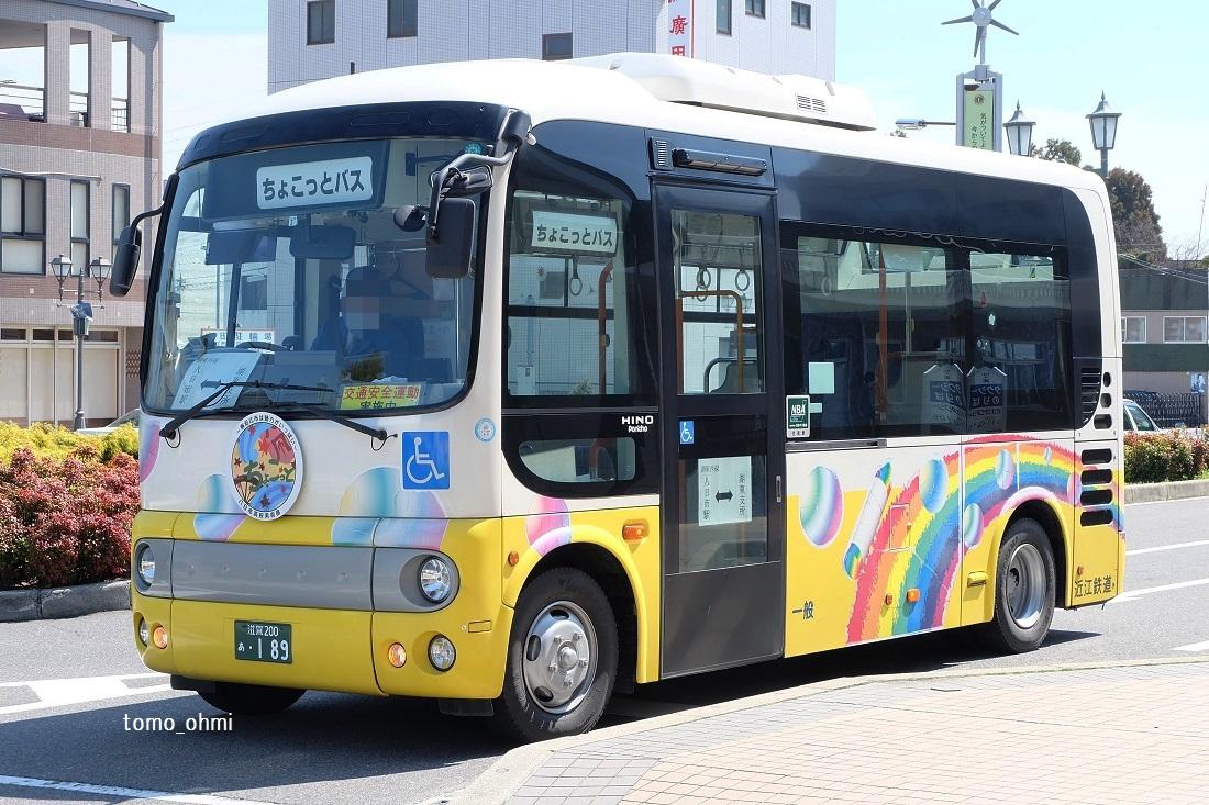 DSCF9562.jpg