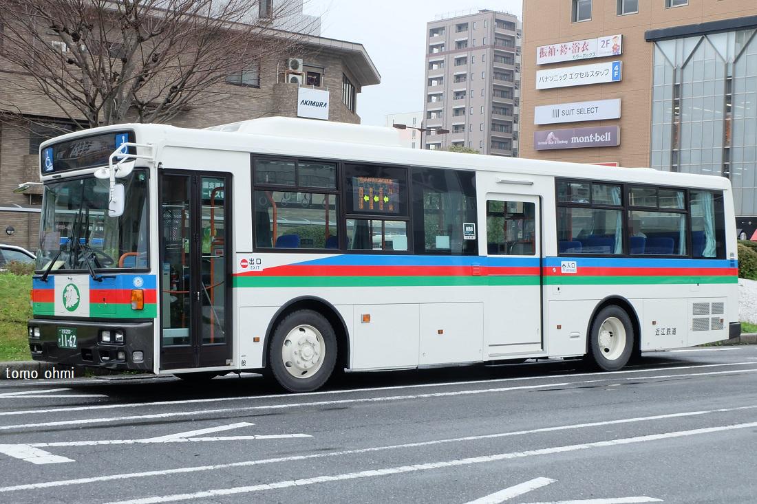 DSCF9673.jpg