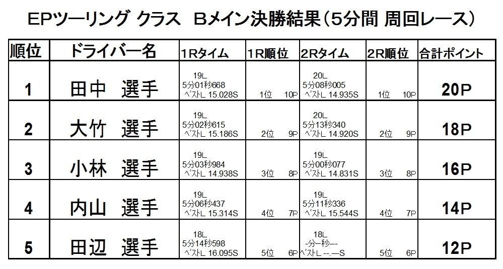 20170417134513bd4.jpg