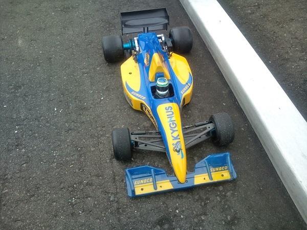 F1000313.jpg