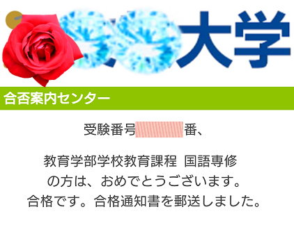 cNyu02h2.jpg