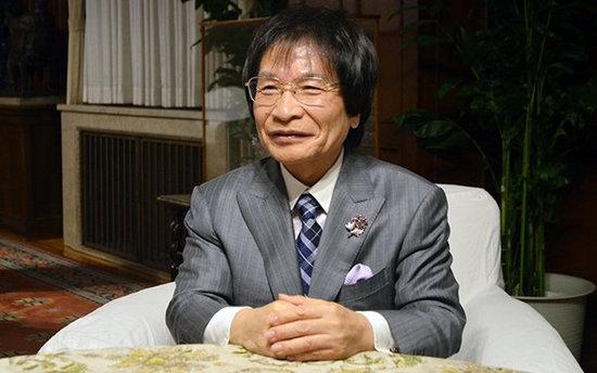 尾木ママ ogimama