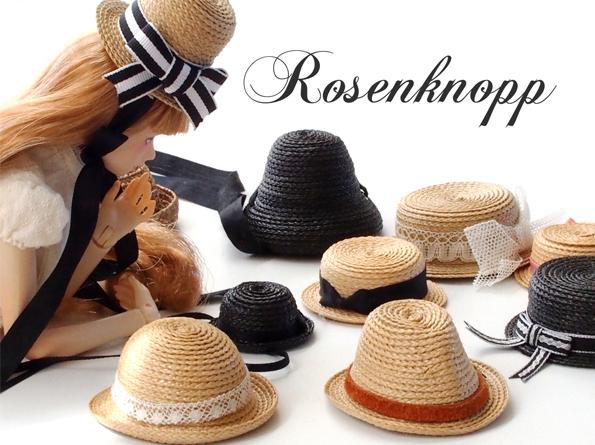 rosenknoppweb2.jpg