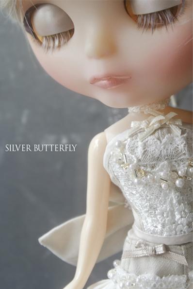 silverbutterflyweb1.jpg