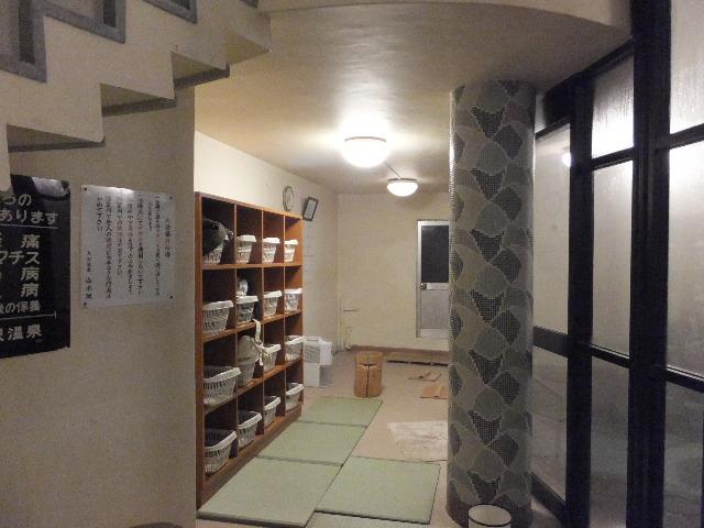 2017_0221(028).jpg