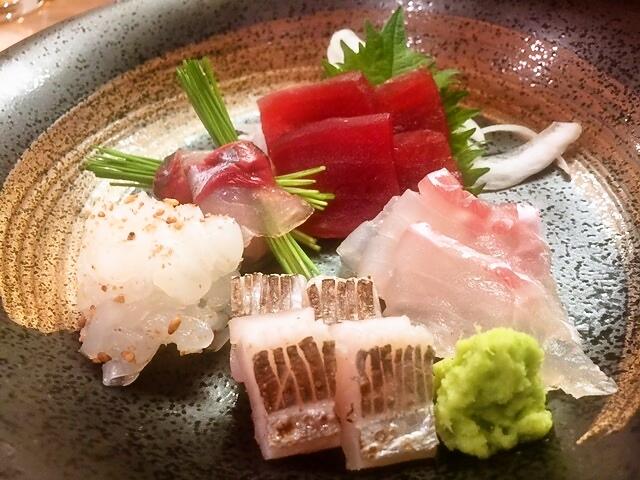 foodpic7597331.jpg