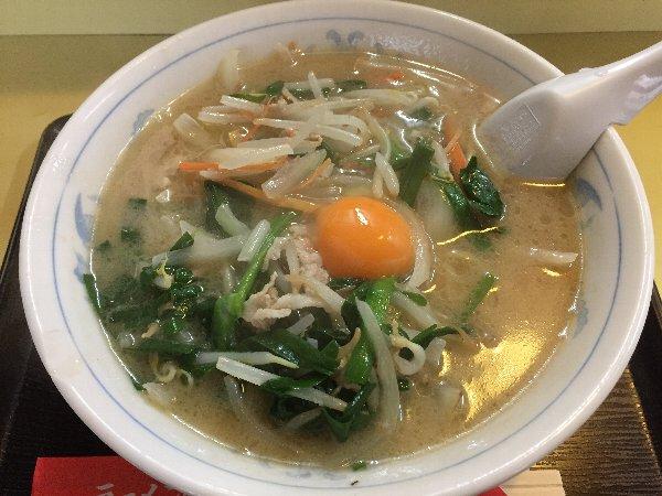 ajihachiban-tsuruga-010.jpg